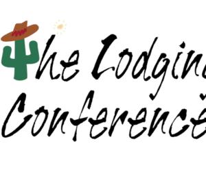Lodging conf