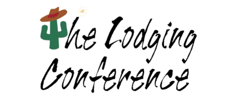 Lodging conf