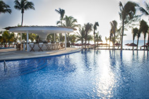 d740ed50b6854f Karisma Hotels   Resorts Completes Expansion of Azul Beach Resort ...