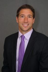 Jeff Longo, MA
