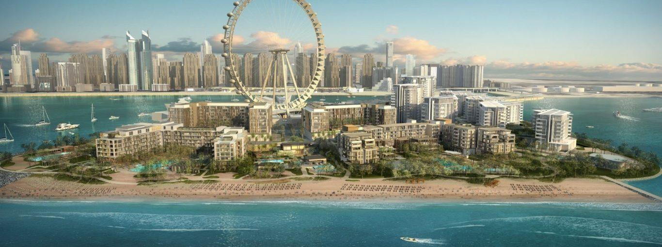 Caesars-Dubai