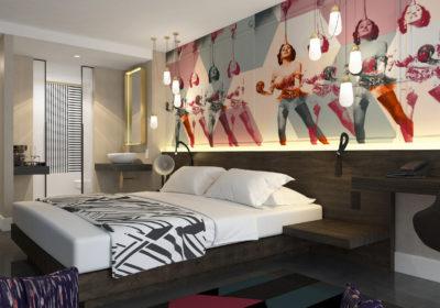 Rendering-Renaissance-Harlem-Hotel-guestroom
