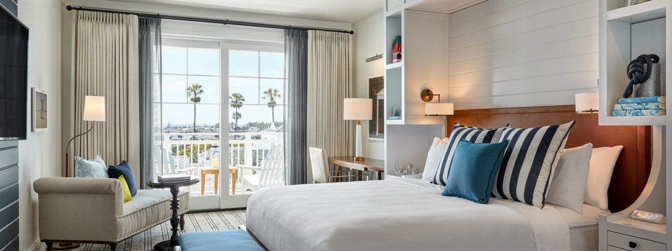 Αποτέλεσμα εικόνας για Lido House Debuts As Stylish Autograph Collection Hotel In Newport Beach