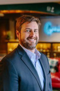 Tim-Franzen-Graduate-Hotels-president