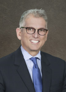 Jim Alderman, Executive Vice President, Chief Asset Merchant with Extended Stay America