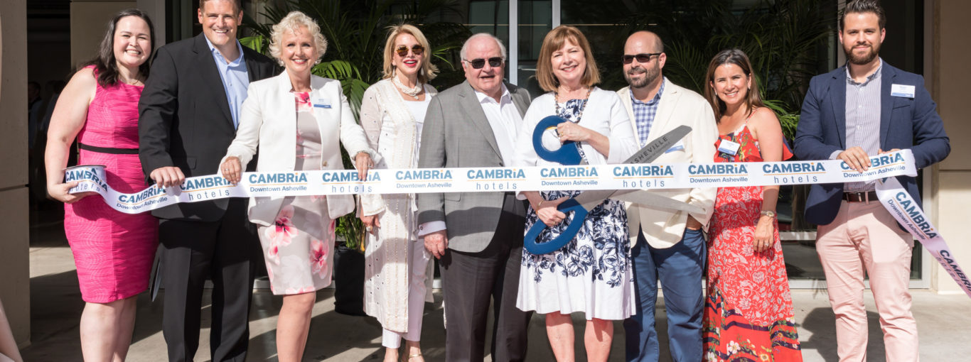Cambria-Ashville-opening