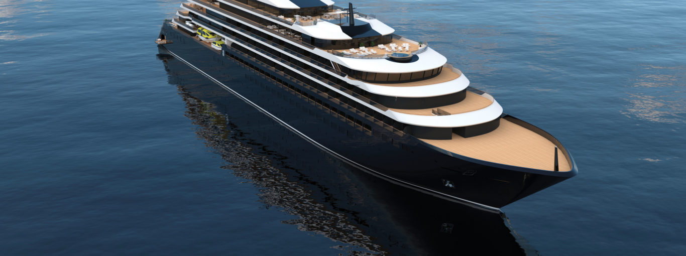The-Ritz-Carlton-Yacht-Collection