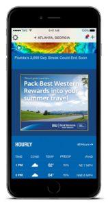 WatsonAd-BestWestern-Mobile