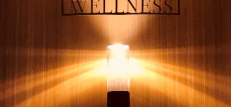 wellness image
