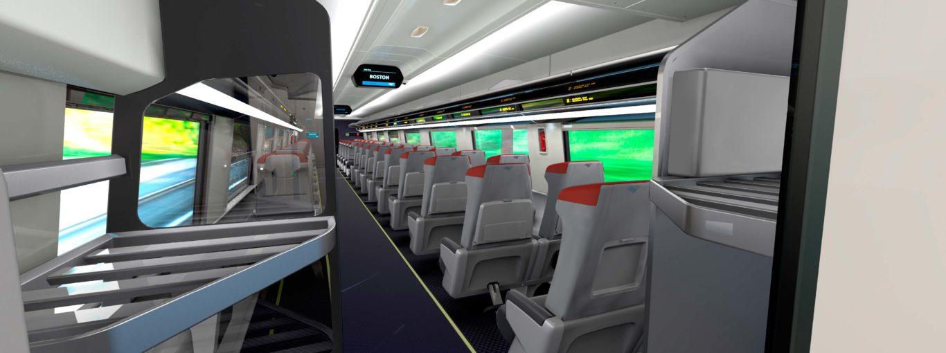Interior-4-First-Class