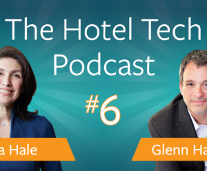 SHR18_Hotel Tech Podcast