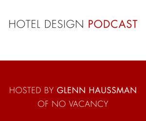 Hotel Design Podcast - Show Templates3