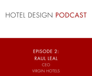 Hotel-Design-Podcast---Show-Templates_v34