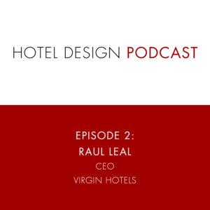 Hotel-Design-Podcast---Show-Templates_v34