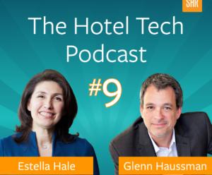 SHR18_Hotel Tech Podcast_Ep9_Square