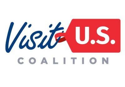 Visit US coalition