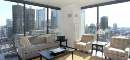 Bridgestreet SG-living-room-2