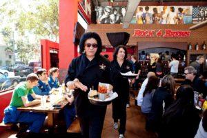 Rock Brews Gene-Simmons-and-Paul-Stanley