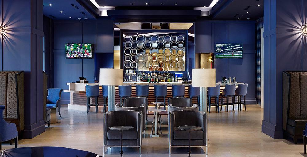 guest-house-at-graceland-photo-lobby-bar