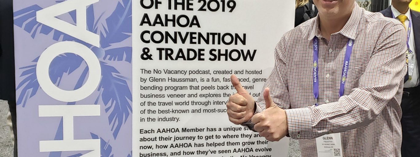 Glenn and offical aahoa podcast pic 2019 (2)