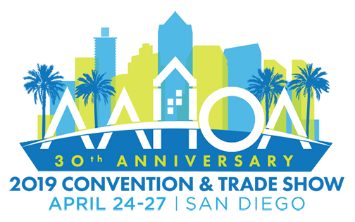 SanDiegoConvention2019_Revised