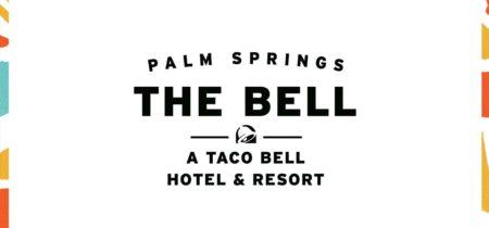 bell-hotel