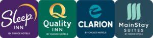 SleepQualityClarionMainStay-Collage Logo