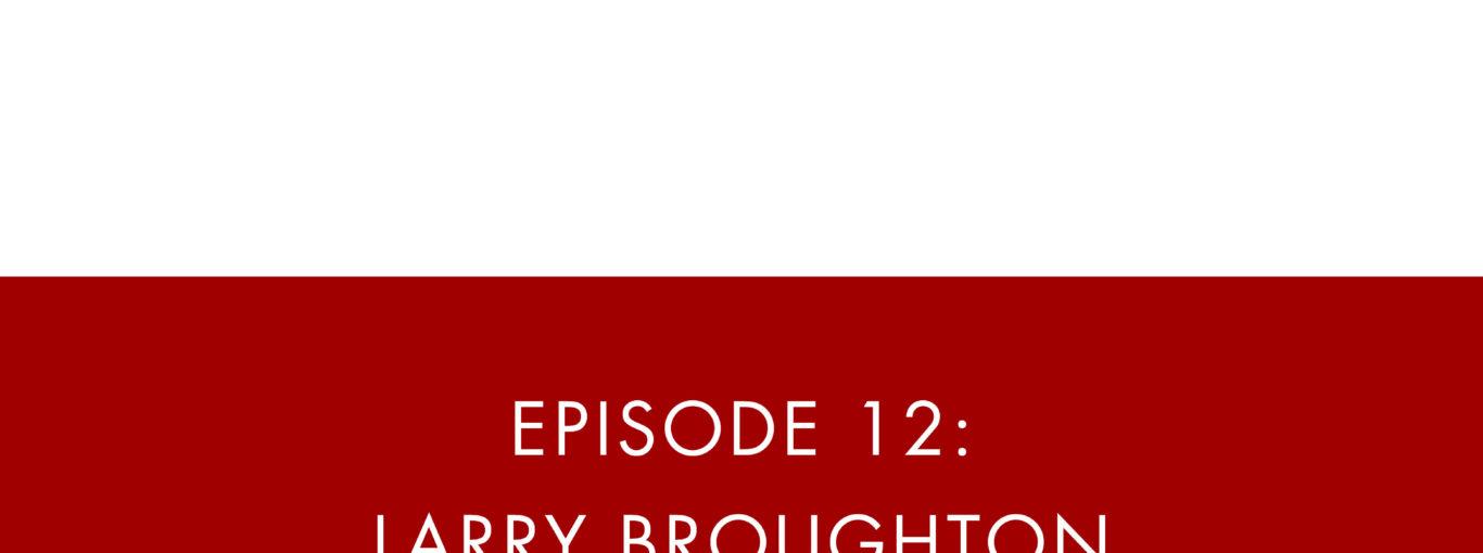 Hotel Design Podcast - Show Templates_Ep12