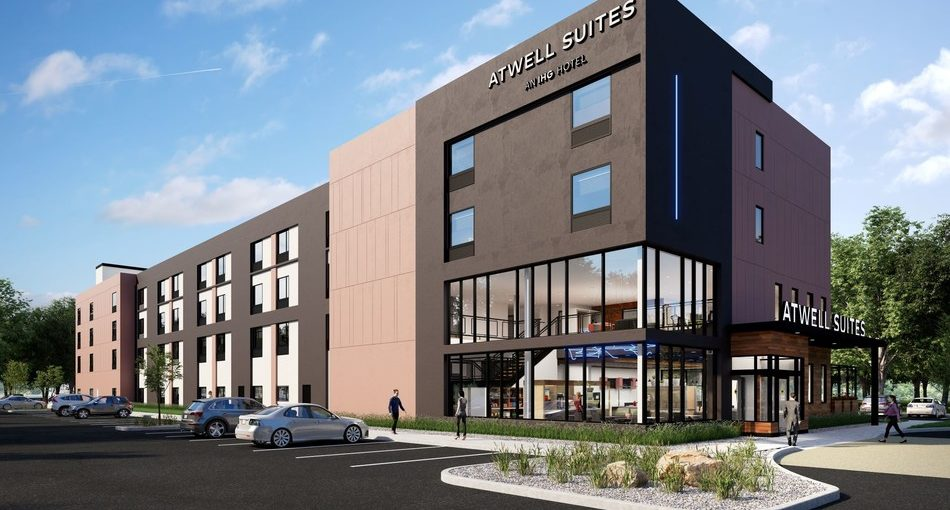 Atwell-Suites-Exterior-FNL-Resized