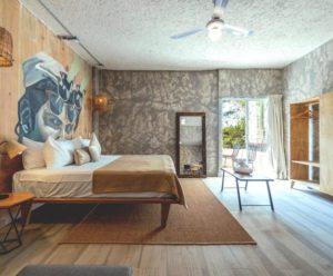 Selina_Cancun_Room_Unique-Suite-1200x802