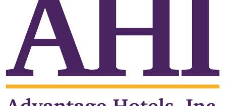 AHI_logo