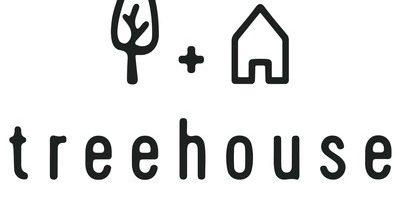 treehouse london logo
