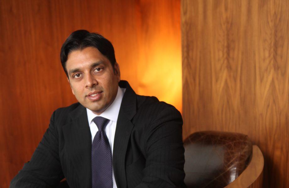 Mitesh Shah Photo cropped