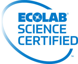 Copy of ECOLAB SWOOSH_FINAL