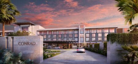 CNRD-Evermore-Orlando-Resort-Entrance_HR